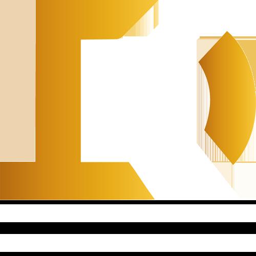 DUKA Automation